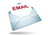 email env sm