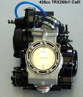 Yamaha Parts Cape Girardeau Mo