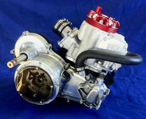 Hybrid2012_300pxl