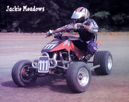 Your idea national micro midget association nmma agree with