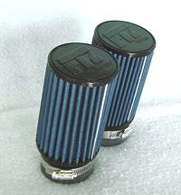 bluefilter0