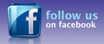 follow_us_on_facebook_widget_sm