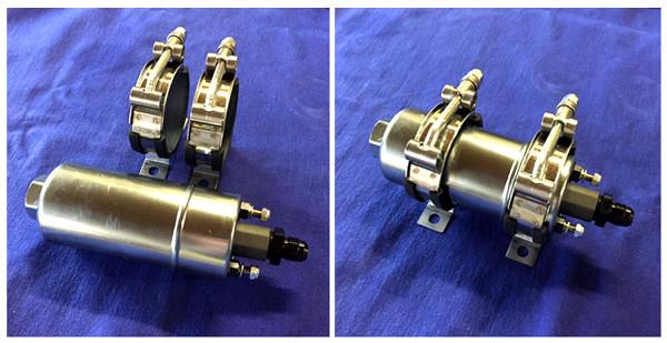 2015 pump 600