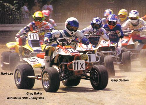 FTZ Racing